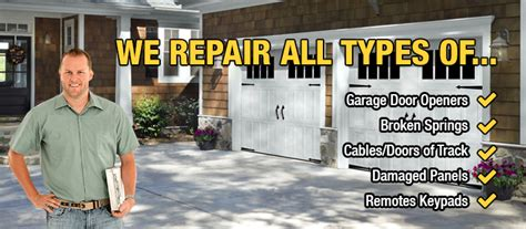 Garage Door Repair Highlands Ranch Abc Garage Door Repair Highlands Ranch 720 897 3311