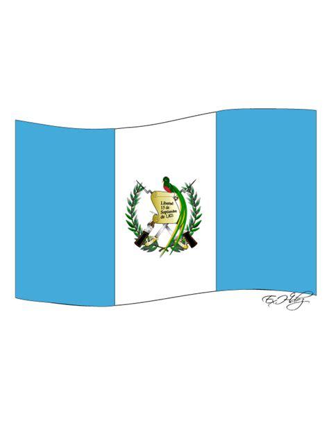imagenes simbolos patrios de guatemala dibujos de los simbolos patrios miblogchapin s blog