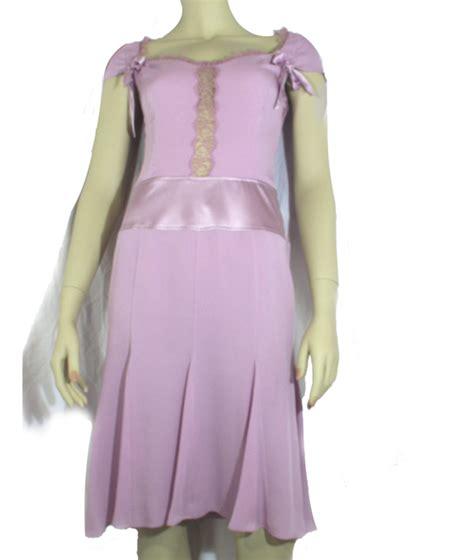 Home Desinger by Sakura Fashion Designer Dress Gp03