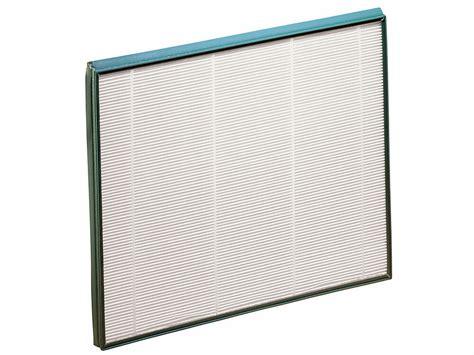 hunter quietflo hepa air purifier replacement filter