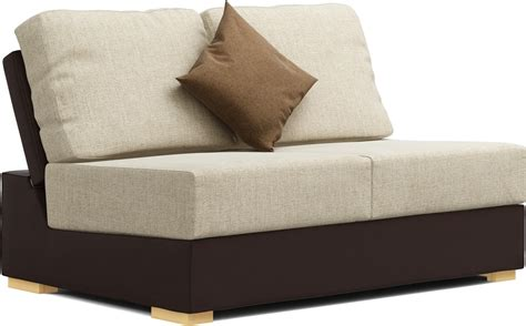 self assembly sofas for small spaces alda armless self assembly sofa nabru