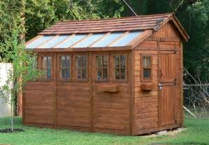 Outdoor Sheds Plans by Outdoor Storage Shed Plans Woodworking Design And Plans