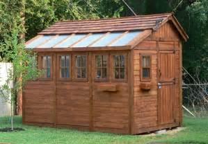 garden sheds related keywords amp suggestions garden sheds