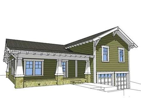side split house plans side split house plans www pixshark com images galleries with a bite