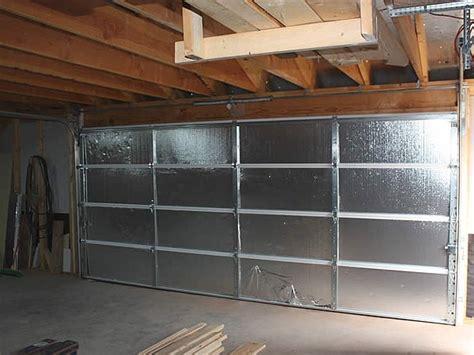 garage doors cost  garage door service