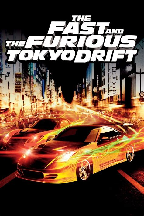 full movie fast and furious tokyo drift in hindi the fast and the furious tokyo drift 2006 rotten tomatoes