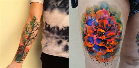 10 best tattooers of 2014 editor s picks scene360