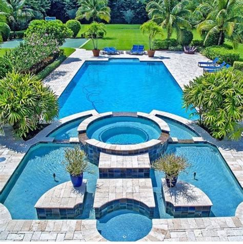 Backyard Tandoor Oven 1630 Best Swimming Pools Images On Pinterest Backyard