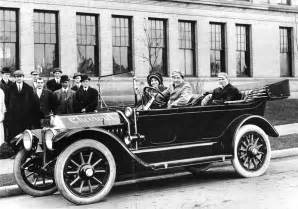 In the 1920s related keywords amp suggestions automobiles in the 1920s