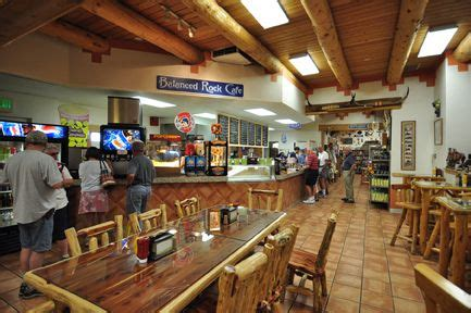 Garden Of The Gods Cafe by 1000 Images About Eateries Bars Of Manitou On