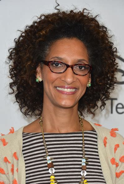 tracee ellis ross the chew this broad looks like howard digital radio central