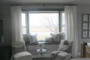 window treatment ideas for living rooms modern window treatment ideas for living room creative