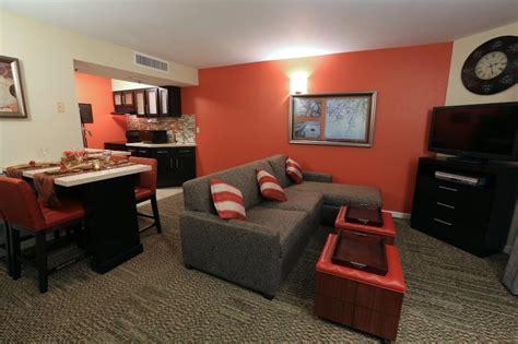 hotel rooms in myrtle sc 3 nights for 289 staybridge suites myrtle sc