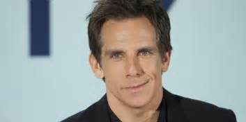 10 ben stiller performances verge campus