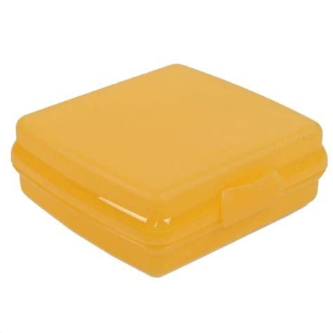 Keeper Tupperware flipkart tupperware tupperware sandwich keeper 1