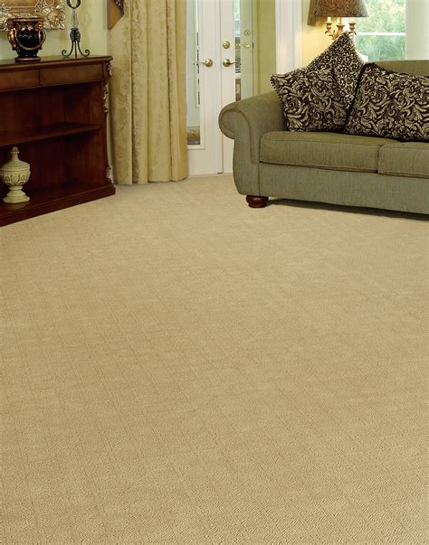 dixie home residential carpet lewis floor and home