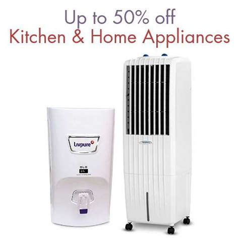 home appliance g clasf don t miss pre gst home clearance sale msn