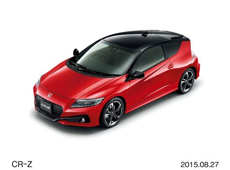 honda cr z price honda cr z price in japan