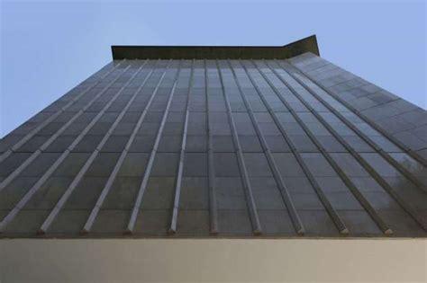 palazzo degli uffici cosenza palazzo uffici