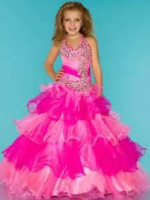 sugar glitz pageant dress 81807s search glitz pageant