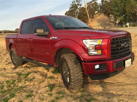 2015 ford f 150 2 7 ecoboost 35 s page 2 ford