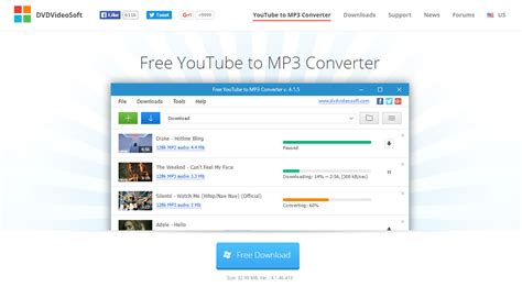 you tube video to mp youtube to mp3 converter updated 2018 waftr com