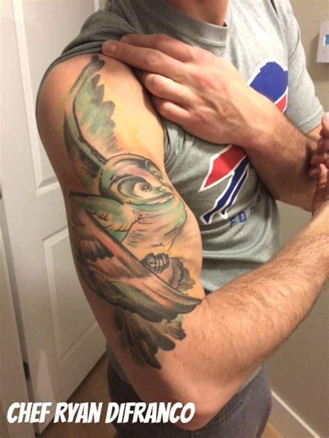 kitchen tattoo designs kitchen ink diningout denver boulder