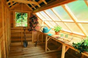 well 8x10 shed with greenhouse on greenhouse garden shed plans combo greenhouse shed plans wooden greenhouse kits prefab greenhouse