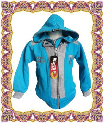 Celana 3 4 Parasut Adidashitam 01 jaket 4 6 obralanbaju obral baju pakaian murah