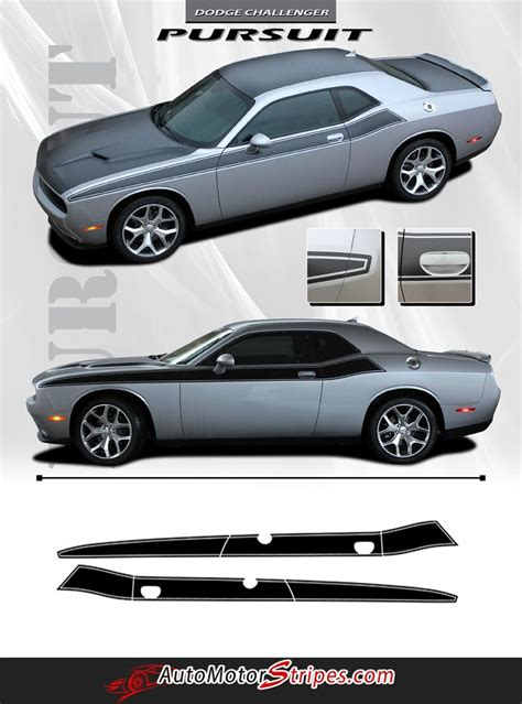 Exclusive Charger Rocker 21a Terlaris 2009 2017 dodge ram crew cab rocker panel driver side