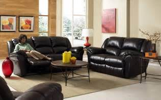 biltrite furniture leather mattresses shop living