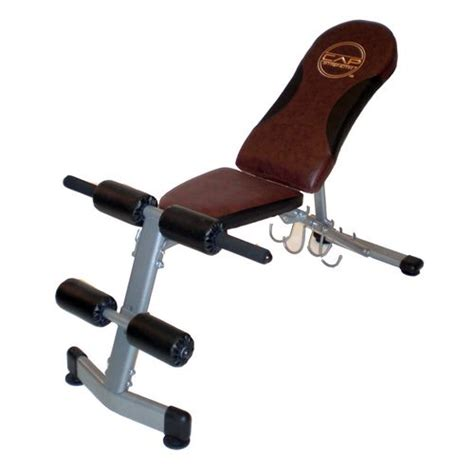 Dumbbell Bench academy cap barbell bench with dumbbell holder