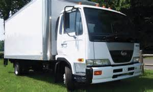 Nissan Ud Truck Parts Nissan Ud 2600 Truck Parts Fuel Filter Get Free Image