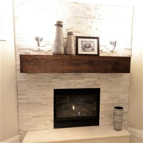 Corner Fireplace Mantel Designs by 25 Best Ideas About Corner Mantle Decor On
