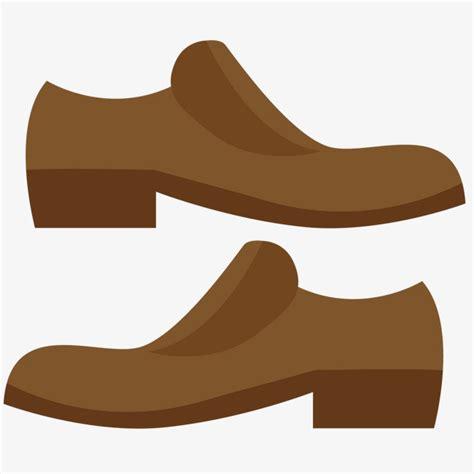 imagenes animadas de zapatos zapatos de de dibujos animados los zapatos de cuero