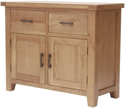Small Furniture | buy furniture link hshire oak sideboard small online cfs uk