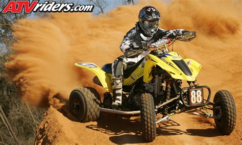 motocross racing classes 100 atv motocross videos site lap it u0027s almost