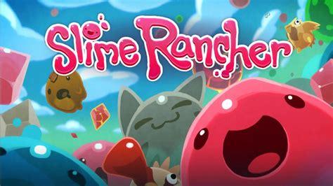 tutorial como descargar slime rancher como descargar slime rancher ultima version youtube