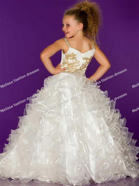 Vestido De Nina Para Boda Para Ninos Vestidos De Album Vestido De | vestidos para ninas para boda
