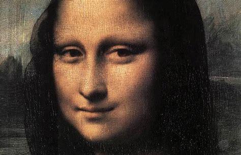 imagenes en movimiento de risa pintar la risa y las sonrisas pintura y artistas