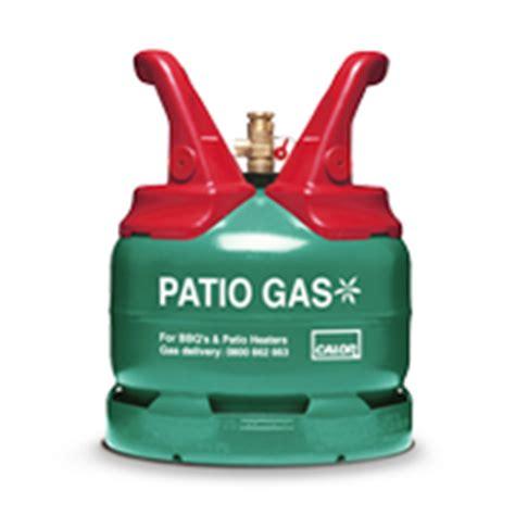 13kg Patio Gas by 5kg Patio Gas Cylinder