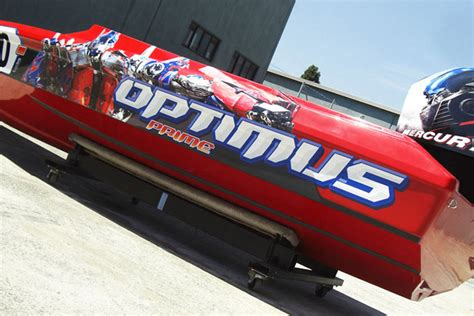 Kaos Us Marine 01 custom paint designs graphics for boats cars