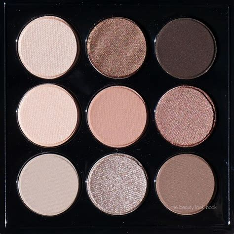 Makeup Mac Palette 1000 ideas about mac cosmetics eyeshadow palette on mac cosmetics eyeshadow