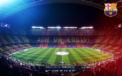 wallpaper desktop barcelona fc barcelona wallpapers 2015 wallpaper cave