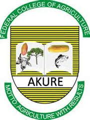admission forms 2015 unizik diploma pre science post apply for feca pre nd programme 2015 2016 here naija