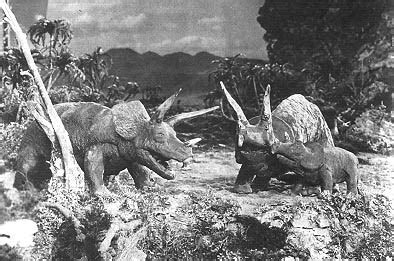 film lost dinosaurus when dinosaurs ruled the mind 14 the lost world