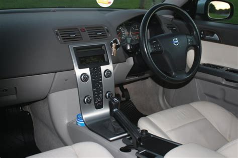 small engine maintenance and repair 2007 volvo v50 engine control 2007 volvo v50 16 diesel for sale in fermoy cork from rimma111
