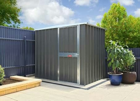 Colorbond Sheds Sydney by View Topic Landscape Inspiration Design Concepts