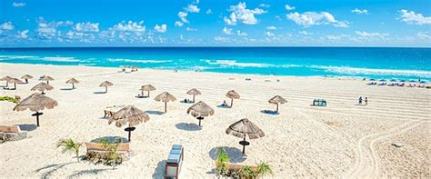 United Airlines Checked Baggage Fee by 182 Houston To Cancun Nonstop R T Fly Com Travel Blog