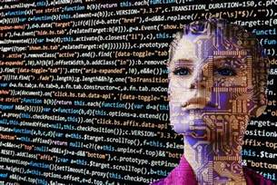 Artificial Intelligence Budget The Future Is Here How Artificial Intelligence Is